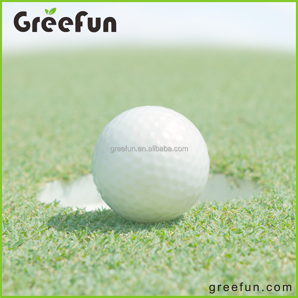 blank golf ball blank golf ball suppliers and manufacturers at