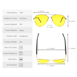 c2078d42a7 Safety Goggles Yellow Lens