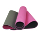 Alibaba Best Sellers Double Layer With Dots / High Density Eco Yoga Mats