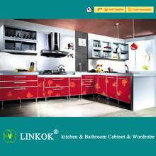 Kitchen Cabinet Drawer Wheel, Kitchen Cabinet Drawer Wheel ...
