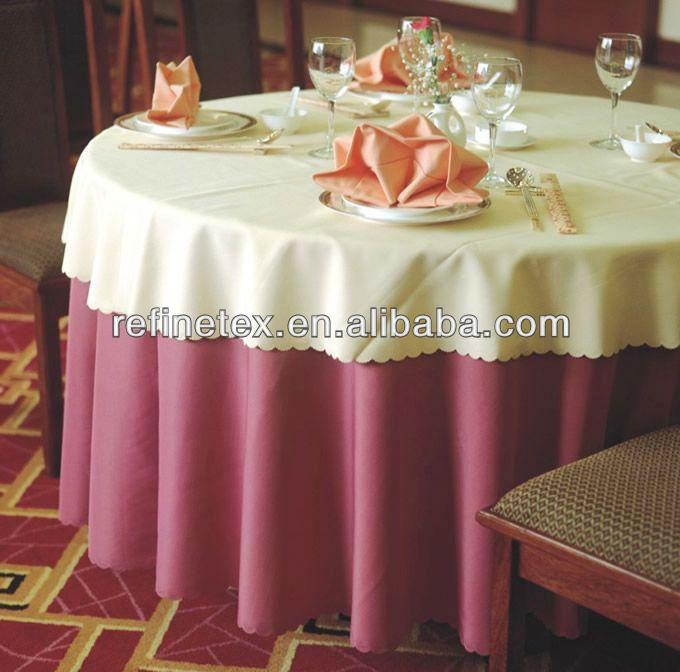 catlogo de fabricantes de fundas para sillones y mantel de alta calidad y fundas para sillones y mantel en alibabacom