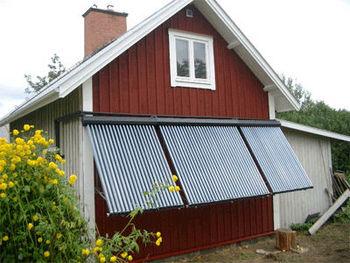 Scm Solar suntask scm vacuum solar collector scm20 58 1800 buy scm