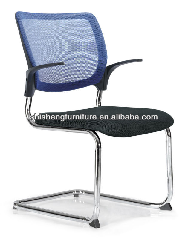 conference room chairs for sale conference room chairs for sale suppliers and at alibabacom