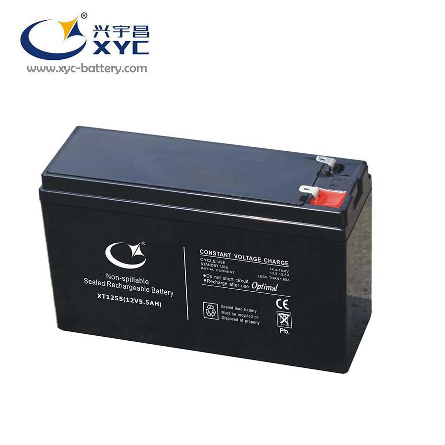 Circuito Ups 12v : V ah battery wholesale batteries suppliers alibaba