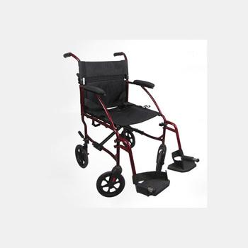 Médico Discapacitados Silla Buy Física Personas Alta Con Discapacidad Plegable Equipo Ruedas De Terapia Calidad Para N8nOvm0w