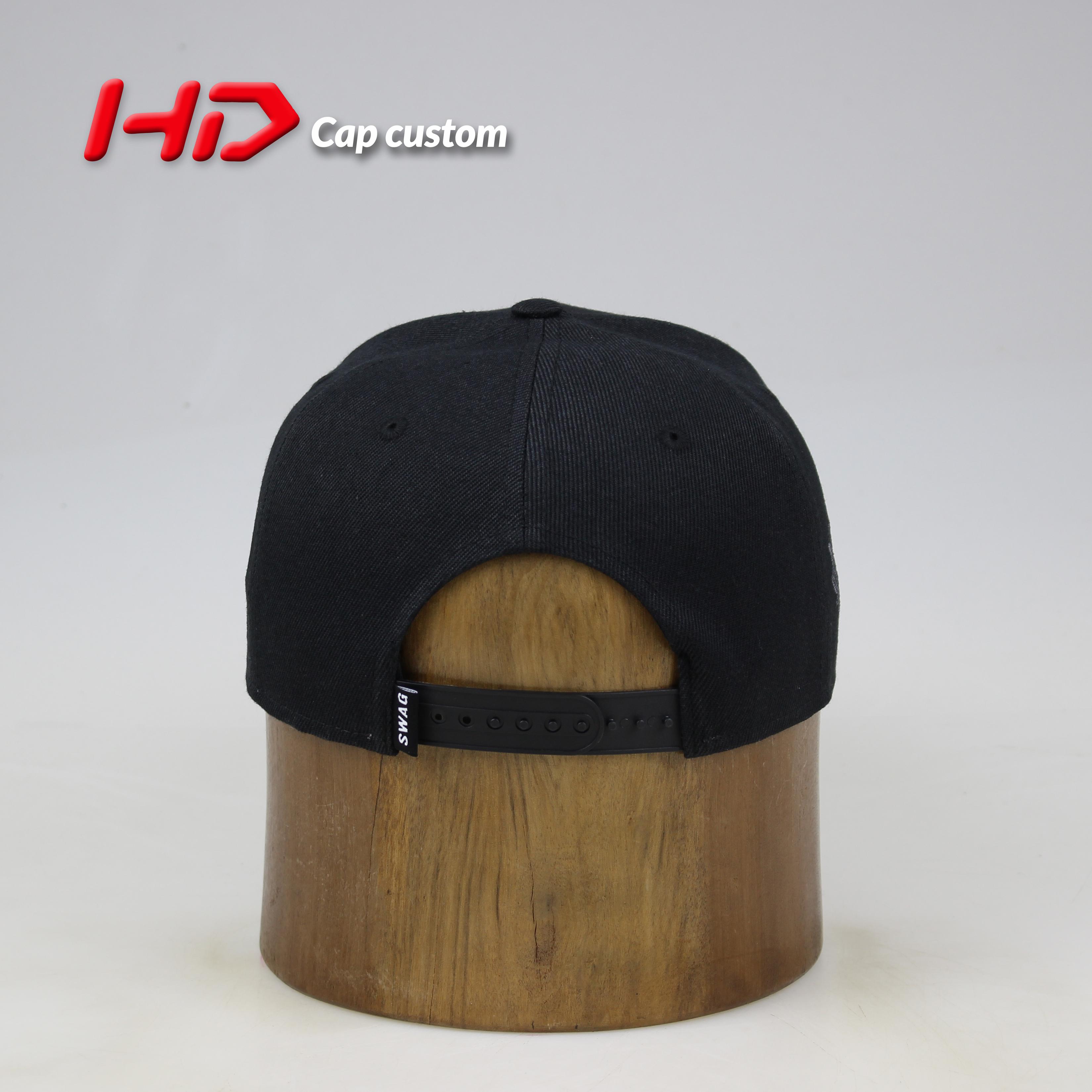 362f0b4874a China Lion Hat