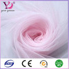 Polyester nylon tricot fabric wholesale for embroidery