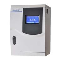 ESTD - 301 multi-parameter heavy metals water quality on-line analyzer