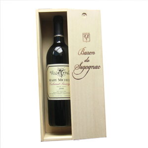 Wine Christmas Packaging.Christmas Wine Packaging Boxes Laser Logo Wood Wine Boxes