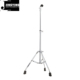 JA-015 19mm/16mm Tube junior cymbal stand