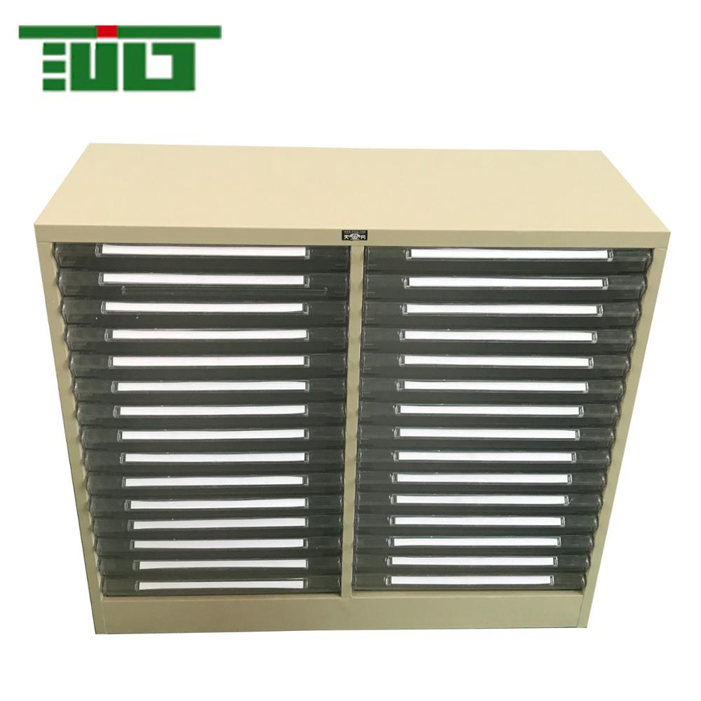 newest 9c2ec a6675 Tjg File Cabinet A3 Paper Cheap Spare Parts Metal Drawing Cabinet With  Drawers - Buy A3 Paper Drawing Cabinet With Drawers,A3 Papaer Cheap Metal  ...
