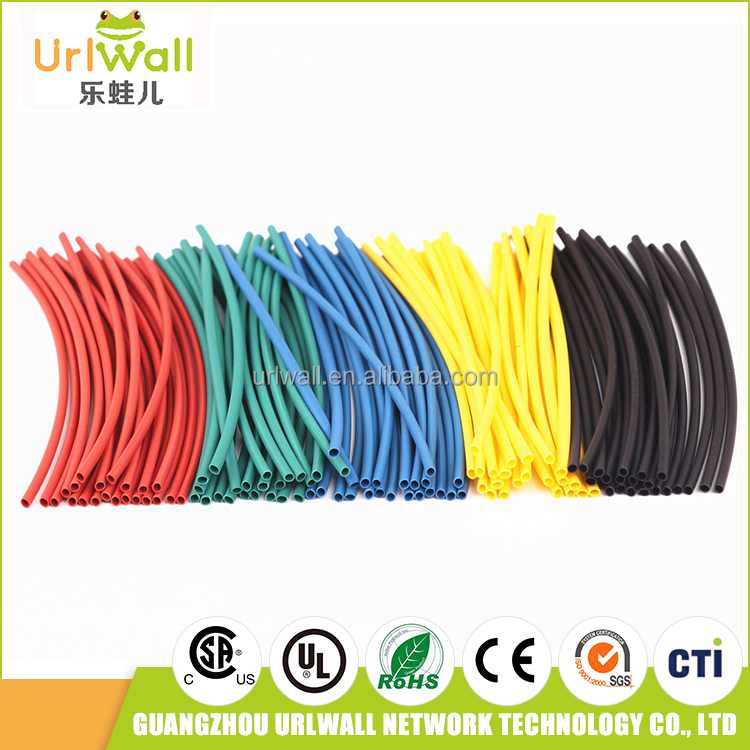 Cloth Wire Sleeving, Cloth Wire Sleeving Suppliers and Manufacturers ...