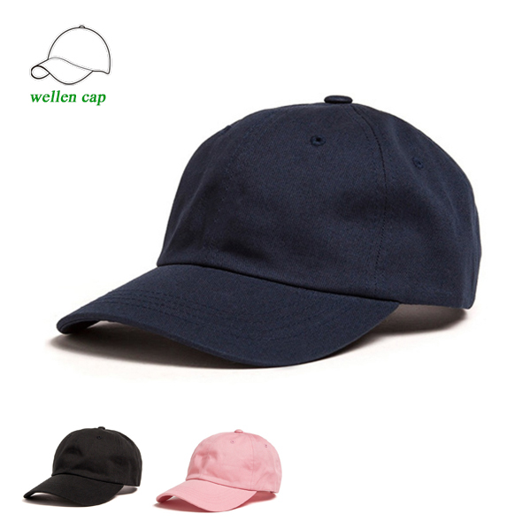 Customize chance the rapper 100% twill cotton navy dad <strong>hat</strong> plain