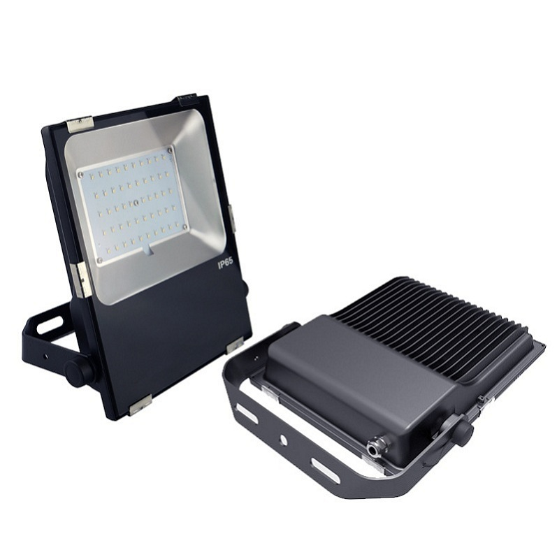 COB/SMD Gx24q 3 LED PL lights u-L 360 degree gX24/gX23 LED corn light E26/E27/B22/E14 corn led light