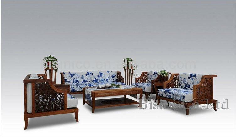 https://sc01.alicdn.com/kf/HTB1V4.RJVXXXXaHXXXXq6xXFXXXr/Contemporary-Comfortable-Living-Room-Wooden-Sofa-Set.jpg