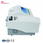 Sinothinker Touch Screen Semi-Auto Clinical Chemistry Analyzer Cheap Price/ Flow Cell And Cuvette Test Mode Compatible