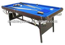 <span class=keywords><strong>mini</strong></span> biljart snooker