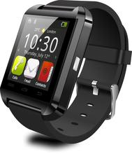 Colorido Bluetooth <span class=keywords><strong>reloj</strong></span> inteligente/android smartwatch/u8 <span class=keywords><strong>reloj</strong></span> inteligente