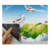 Wholesale A4 glossy printing injket magnetic photo paper