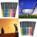 Standard Size Golf Club Putter Grip Rubber Cotton Golfer Training Aid Accessory