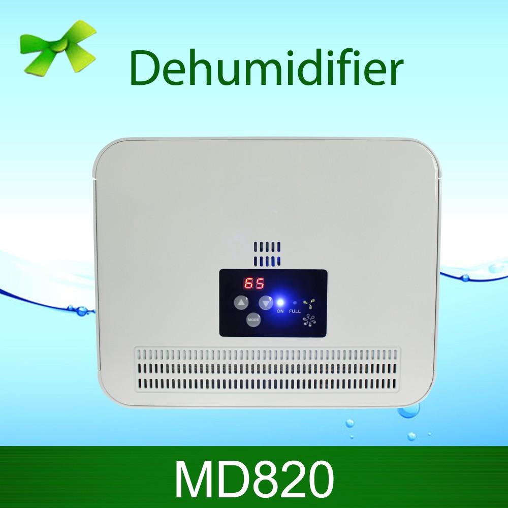 Best Household Micro Electric Dryer Smart Plastic Peltier