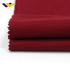 Cotton Interlock Knit Interlock 100% Cotton T-shirt Fabric 100% Cotton Polo Pique Sport Stretch T-shirt Jersey Fabric Price 100% Pima Cotton Double Faced Interlock Rib Knit Jersey Fabric