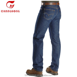 ec68a097 Wholesale Rock Revival Jeans, Suppliers & Manufacturers - Alibaba