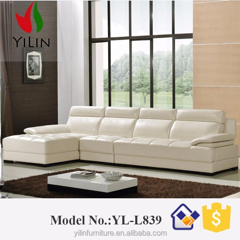 Big Lots Living Room Furniture, Big Lots Living Room Furniture Suppliers  And Manufacturers At Alibaba.com