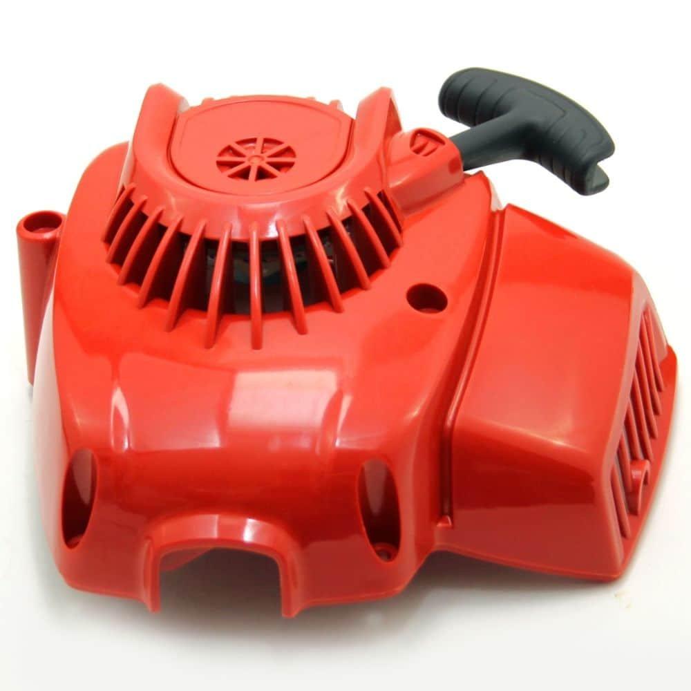 Hard-to-Find Fastener 014973238353 Fine Phillips Bugle Drywall Screws 1401-Piece 6 x 1-1//8-Inch