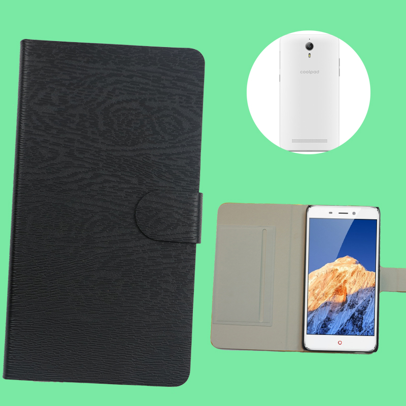 Coolpad Phone Cases Reviews - Online Shopping Coolpad
