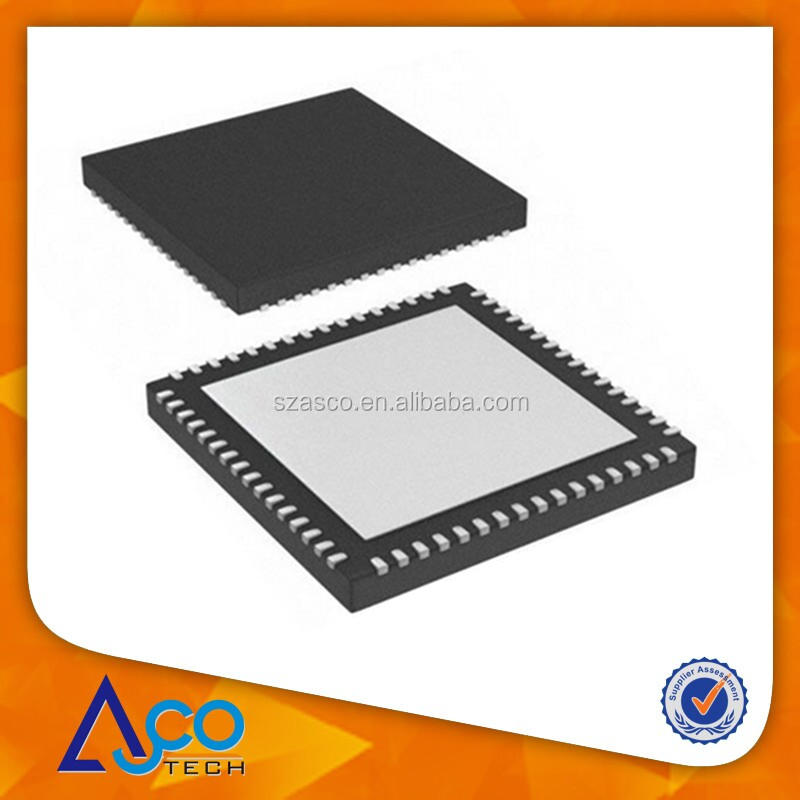 ADS58C28IRGCR IC ADC 11BIT 200MSPS DUAL 64VQFN 11 Bit Analog to Digital Converter 2 Input 2 Pipelined Integrated Circuits