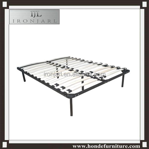 wood slat bed frame wood slat bed frame suppliers and manufacturers at alibabacom