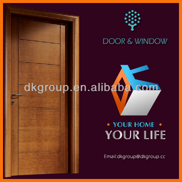 Modern White Color Wood Room Door Designs, Modern White Color Wood Room  Door Designs Suppliers And Manufacturers At Alibaba.com Part 62