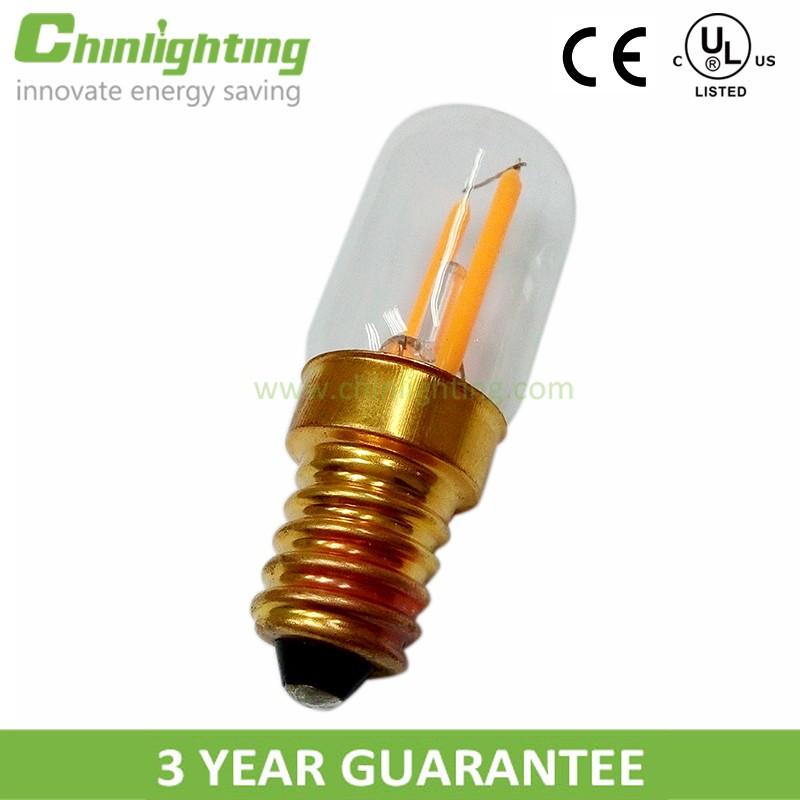 E14 De Buy 2 Four Led Ampoule 1 L'ampoule Tube W E12 Filament D'ampoule T22 D'épi A Mené bgIY6vf7y