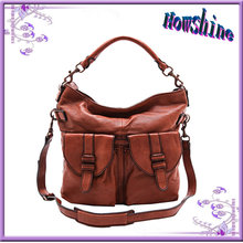 Alibaba China new style with factory price k k handbags