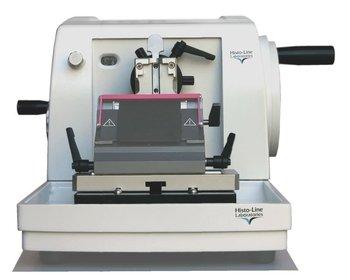 Microtome Rotary MR 2258, View Microtome histology, Rotary ...