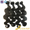 /product-detail/virgin-brazilian-body-wave-hair-human-extension-weave-in-stock-body-wave-hair-694259157.html
