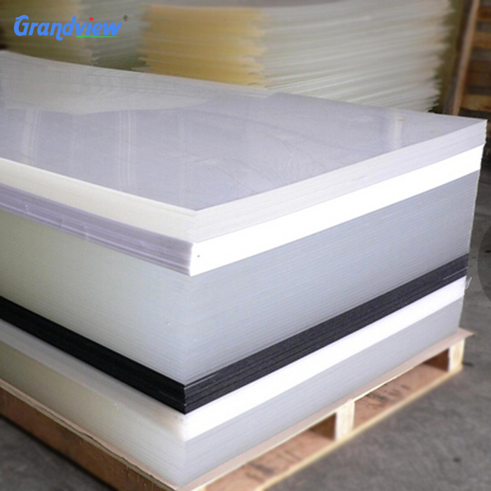 Acrylic Roof Panels, Acrylic Roof Panels Suppliers And Manufacturers At  Alibaba.com