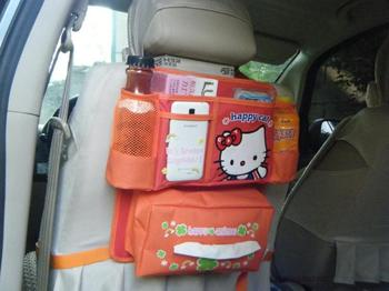 car organizer seat back pocketkids car seat organizerback seat organizer for kids