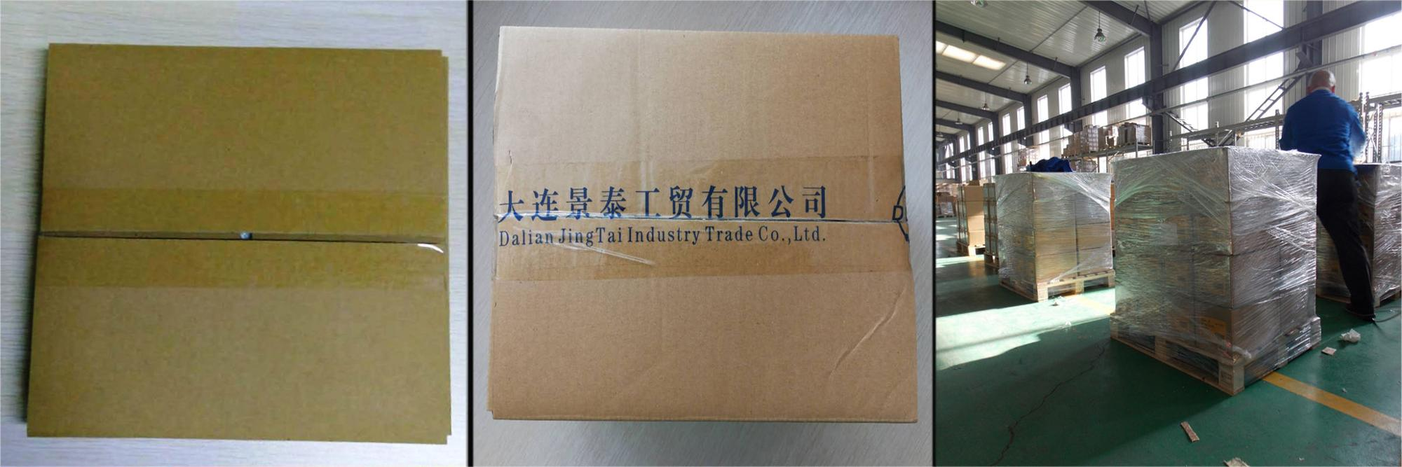 HSS M42 All Purpose Bimetal Reciprocating Saw Blade Alibaba Stock