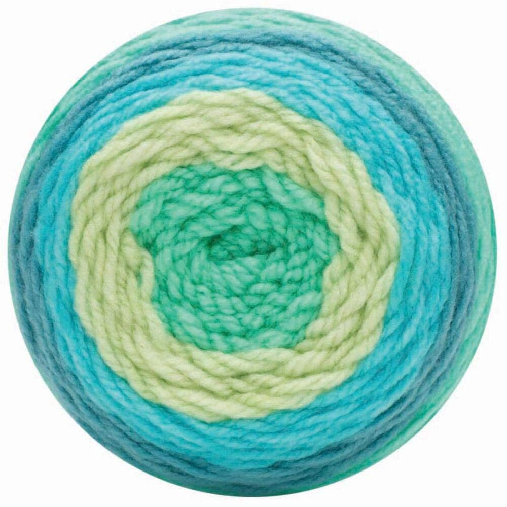 Cheap Yarn Peacock, find Yarn Peacock deals on line at