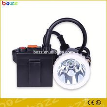 komba underground led miners cap lamp mining cap lamp atex approved