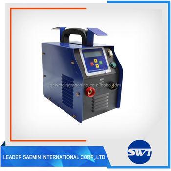 micro welding machine price
