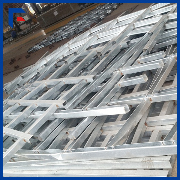 Metal Steel Beam Sizes Ceiling Furring Channel For Gypsum