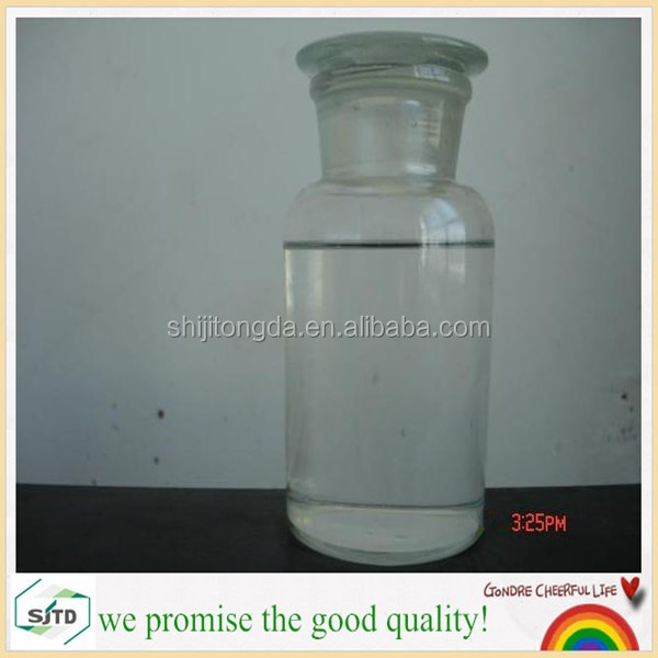 TBP 99%min Tributyl phosphate price 126-73-8 for defoaming agent, Colorless or light yellow liquid