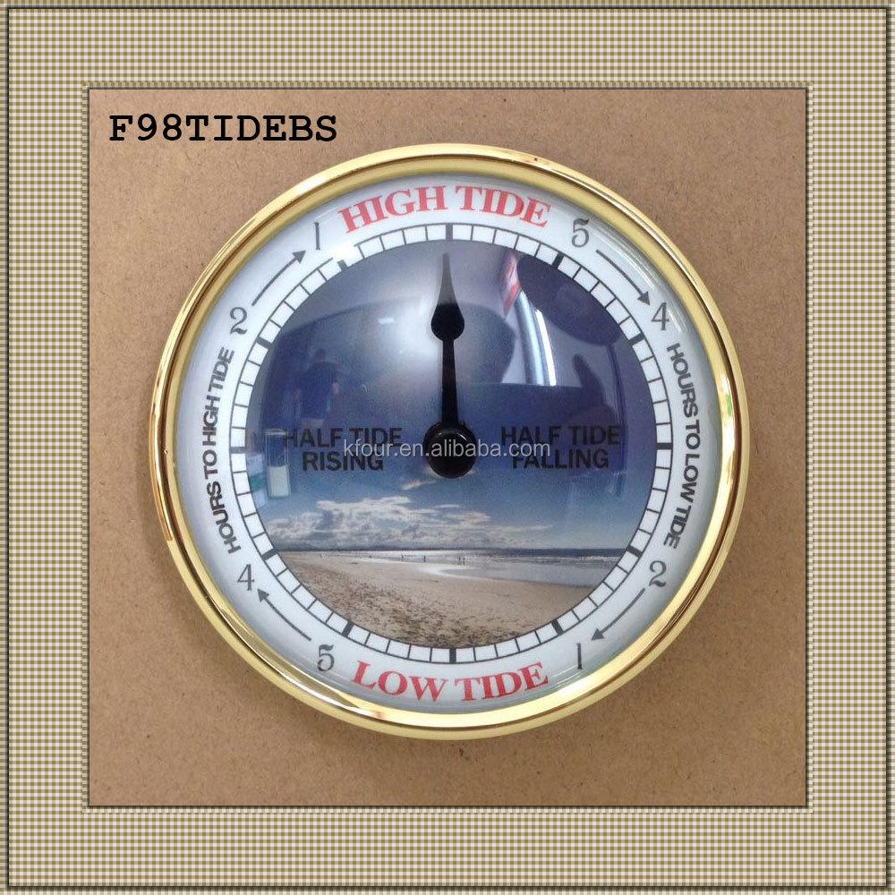 tide clock movement tide clock movement suppliers and at alibabacom - Tide Clock