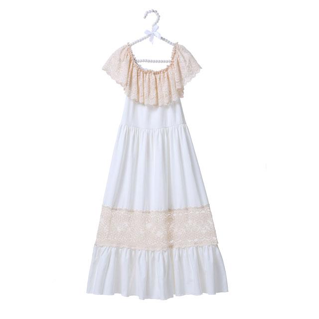 0f12f7c57ed Vêtements fleur Fille Robe Unique bébé fille belle robe enfants robes de  soirée enfants d`été ...