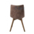fabric sofa chair living room, wood metal rustic chair