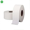 White 1-Ply High Capacity Standard Bathroom Tissue