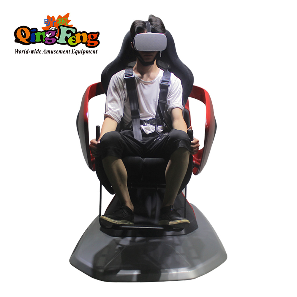 VR-QF098.jpg